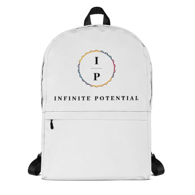 IP Backpack