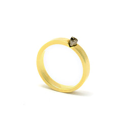 Nakhla Gold Ring