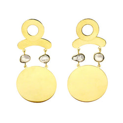 Rhonda Earrings