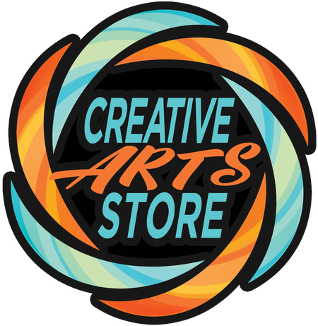 Creative Arts Store, LLC.