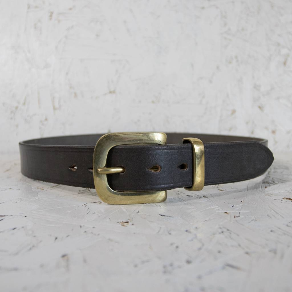 Jefferson Belt