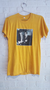 Blues Brothers 1979 tee M