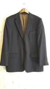 Joseph and Feiss Wool Sportcoat