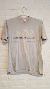Northern Lights Shirt M