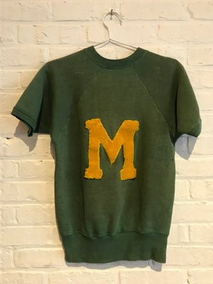 1960's Morton Jr. Sweatshirt