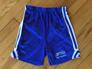 Kentucky 80s Shorts