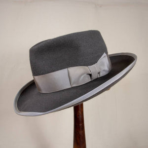 The Card Player Hat