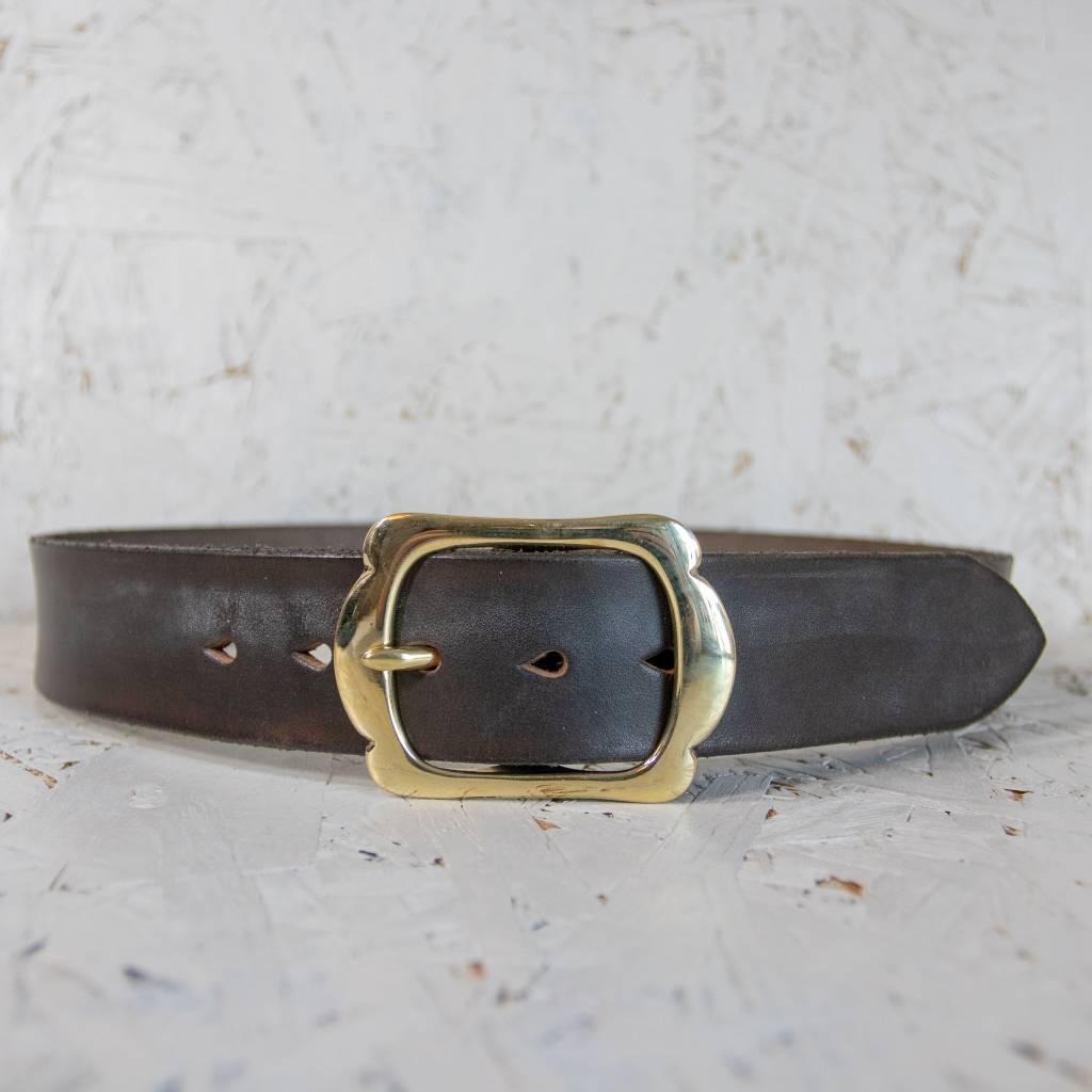 Fulton Cinch Belt