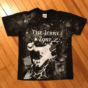 The Jerry Zone Size L