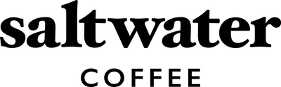 Saltwater Coffee is an Australian style coffee shop based out of New York City, selling high quality single origin, hand-picked espresso blend, and ethically farmed coffee.