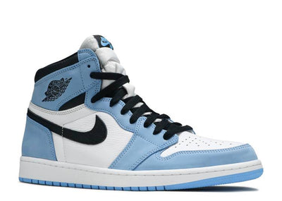 "Air Jordan 1 Retro OG "" University Blue"" - Kicksly"