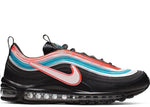 "Nike Air Max 97 ""On-Air Seoul"" - Kicksly"