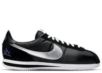 "Nike Cortez Black ""Los Angeles"" - Kicksly"