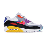 "Nike Air Max 90 ""Be True"" - Kicksly"
