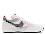 "Nike Air Tailwind 79 ""Be True"" - Kicksly"