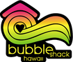 Bubbleshackhawaii