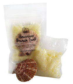 Juicy Pineapple Hawaiian Beach Salt