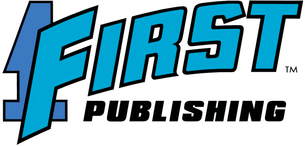 1First Publishing