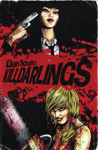 Killdarlings
