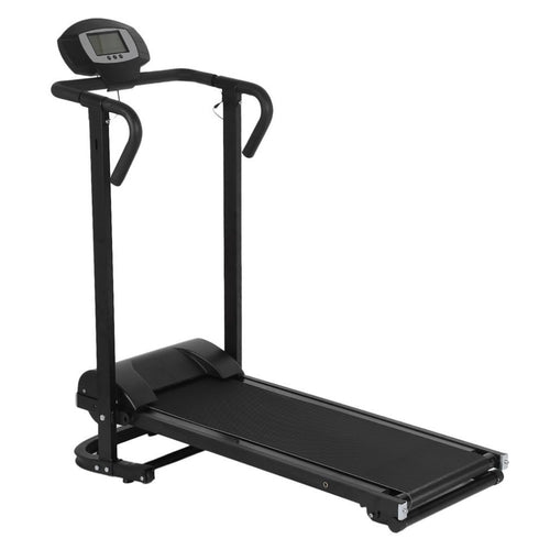 Treadmill For house Fitness Equipment For Weight Loss Exercise Equipment Running Machine Fitness Running Machine