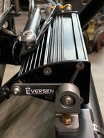 Load image into Gallery viewer, Light Bar Actuator - Baja Designs OnX6 Straight