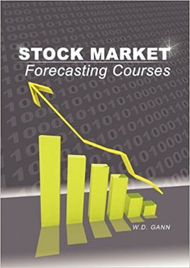 Stock Market Forecasting Courses