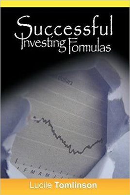 Successful Investing Formulas