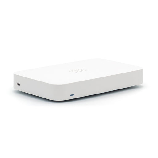 Meraki Go Security Gateway
