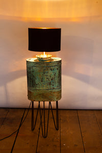 French Spray Can Copper SALE ITEM