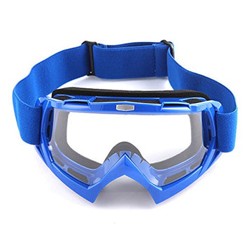 Motocross MX BMX ATV Dirt Bike Ski Snowboard MX Goggles: Gk_Arrow