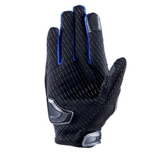 1Storm Motocross Motorcycle Gloves BMX MX Bike Bicycle Cycling Hard Reinforced Knuckle Touch Screen: GLV_MC44