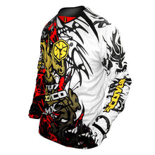 NEW Motorcycle Motocross MX BMX Shirts BIKE JERSEY JsyScoyco_T117 S M L XL XXL Black Blue Red