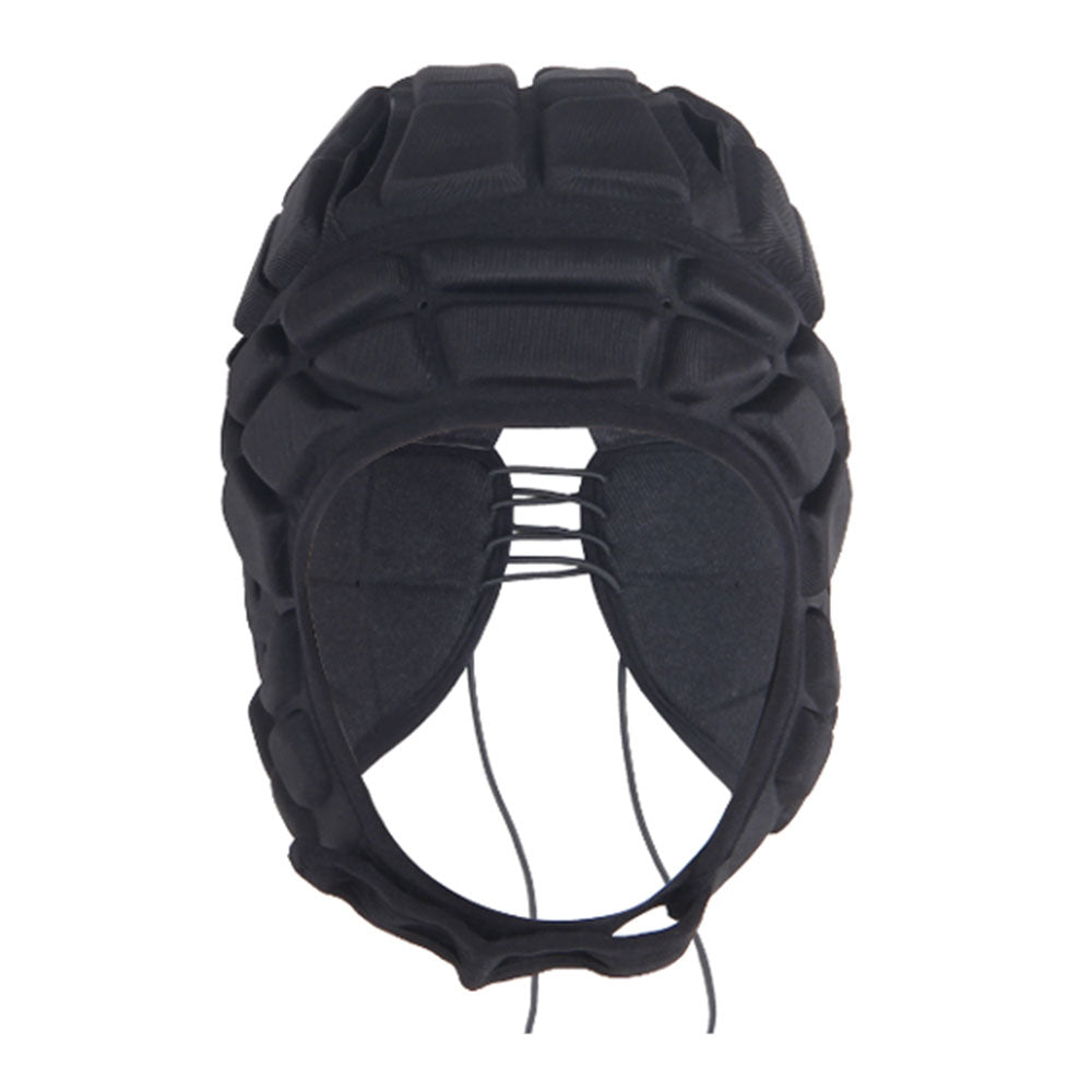 Youth Kids Hot Pressed EVA Anti-Collision Football Baseball Basketball Bike Rugby Snowboard Ski Volleyball Protective Hat