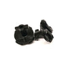 Replacement Visor Clip Set For HF801/HF802