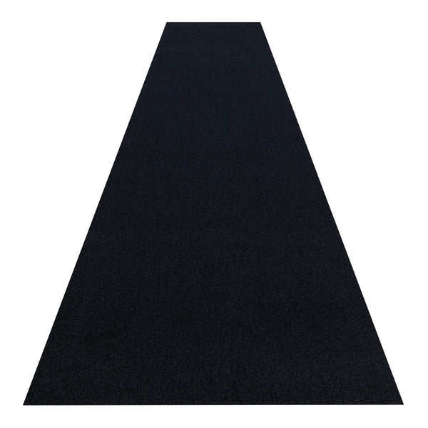 Heavy Sprint track Basic Standard Colors 1m x 1m