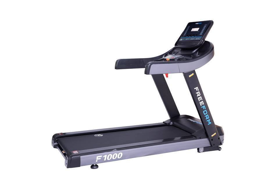 Freefrom F1000 Commercial Treadmil