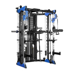 Force Usa Commercial G12 Functional Trainer Equipment