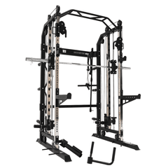 Force USA G3 Home Gym Package
