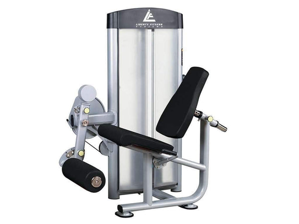 LIBERTY FITNESS ARIZONA SERIES COMMERCIAL LEG EXTENSION - Garner Fitness Supplies