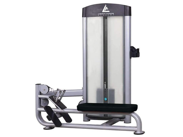 LIBERTY FITNESS ARIZONA SERIES COMMERCIAL LOW ROW - Garner Fitness Supplies