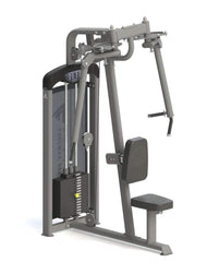 LIBERTY FITNESS ATLANTIC SERIES PEC FLY / REAR DELT DUAL FUNCTION - Garner Fitness Supplies