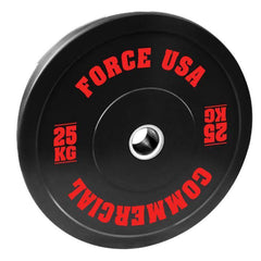 Force USA - Ultimate Training Bumper Plates