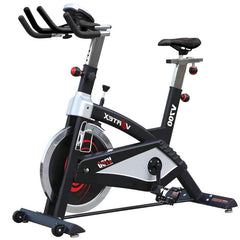 Vortex v700 Spin Bike - Studio edition