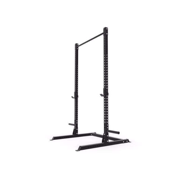 FORCE USA HALF RACK - LASERCUT - Garner Fitness Supplies