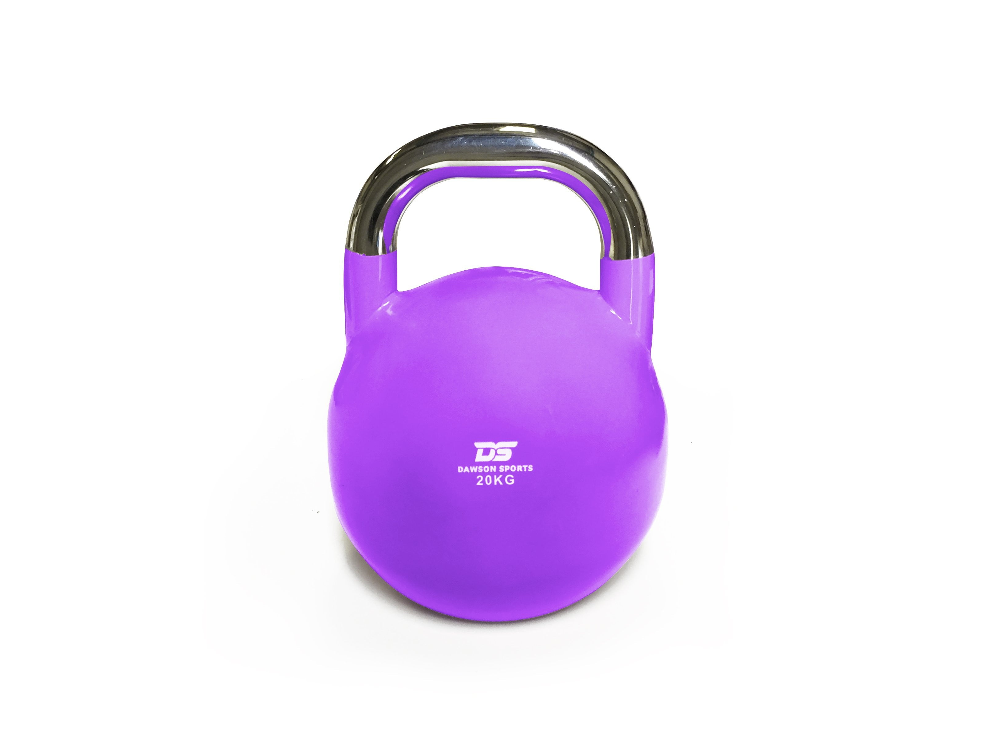 Dawson Sports Competition Kettle Bells