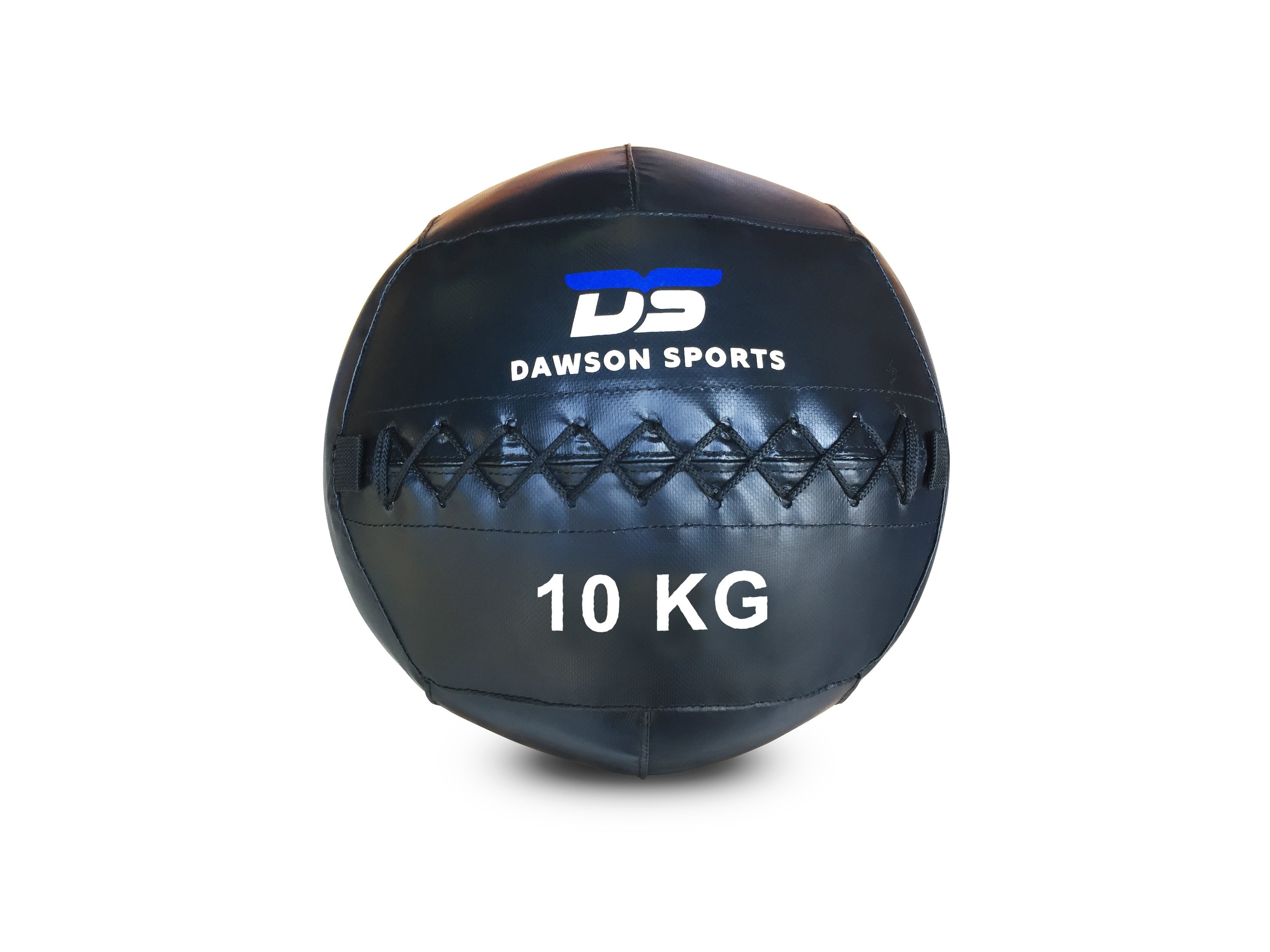 Dawson Sports Cross Training Wall Balls