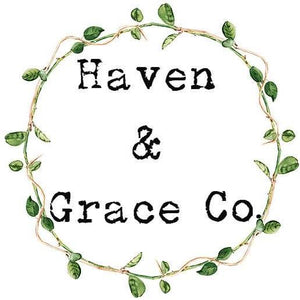 Haven & Grace Co.