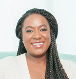 Dr. Janet, Founder/CEO Intimate Wellness Shop, Inc.