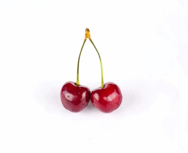 Aphrodisiac Candy Jewels - Cherry