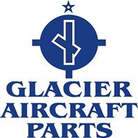 Glacier Aircraft Parts